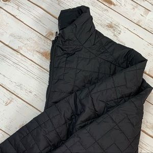 NWT - lululemon Men's Sky Loft Jacket